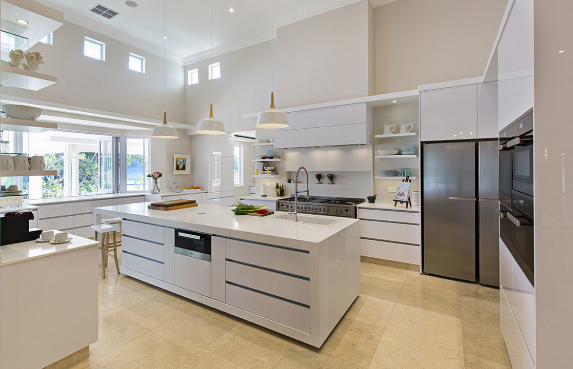 Kitchen Classics Kitchens Of Distinction Creating Timeless Space