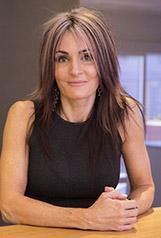 Paula Cremer <br />Designer